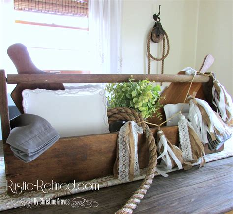 rustic centerpiece for dining table rustic farmhouse table centerpiece rustic refined