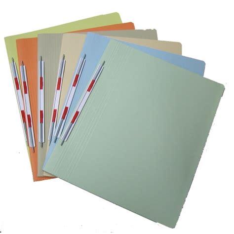 pa perfiles paper files