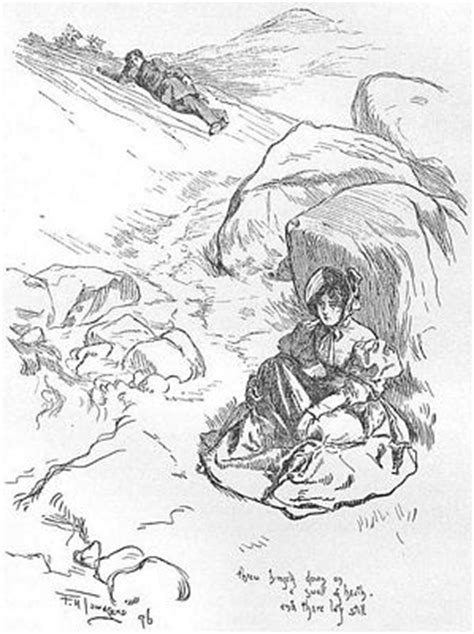 jane eyre chapter 13 themes jane eyre drawings chapter 13 www pixshark com images