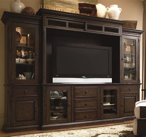 Barrows Furniture Pensacola by 17 Best Ideas About Wall Unit Decor On Wall Units Office Built Ins And Office Shelving