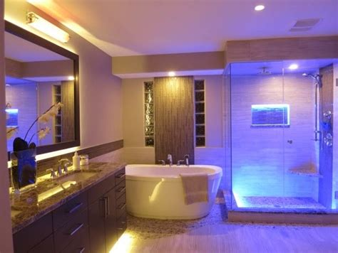 Vanity Bathroom Light Fixtures Led Light Design Bathroom Led Light Fixtures Over Minor