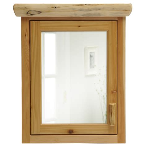 reclaimed wood medicine cabinet wyoming reclaimed wood linen closet