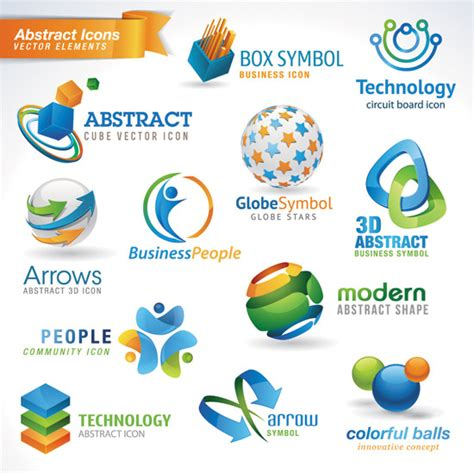 Logo Design Template Vecto2000 Com Logo Design Templates