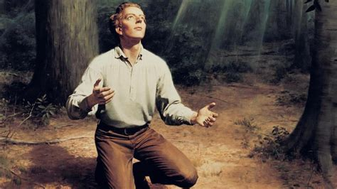 Charming Who Is The Prophet Of The Mormon Church #6: Josephsmithkneeling_large.jpg