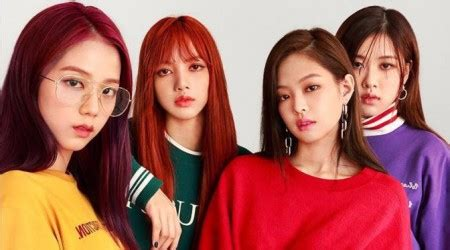 blackpink comeback 2018 yg plans to make comebacks in 2018 for blackpink and ikon