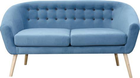2 zits bank design 2 zits banken meubel mooi