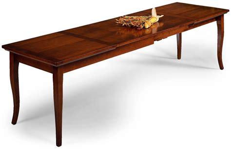 tavoli quadrati in legno beautiful tavoli rustici allungabili gallery