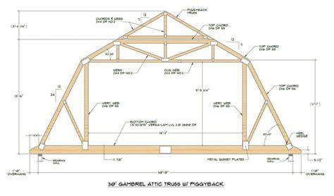 click    file  truss design attic