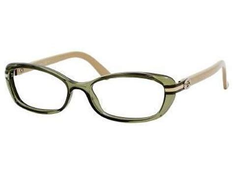 38 best images about gucci eyeglasses on