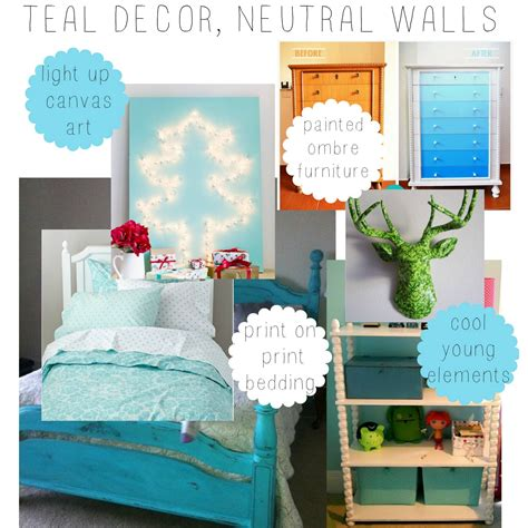 diy bedroom decor for tweens diy projects decorating a tween room ideas blue bedstead