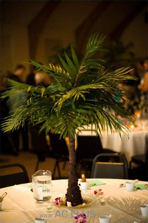 mini tree centerpieces 65 best traditional wedding centerpieces and decor
