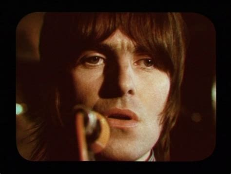 oasis stop your out testo stop your out