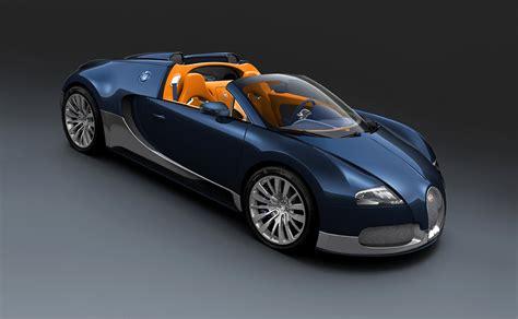 convertible bugatti bugatti convertible french cars pinterest bugatti
