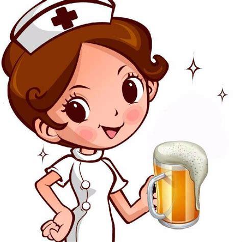 imagenes atrevidas de caricaturas imagenes de enfermeras en caricatura imagenes de
