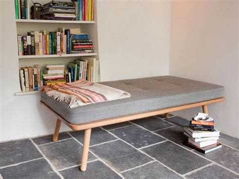 how to build a day bed 17 easy ideas on how to make a daybed