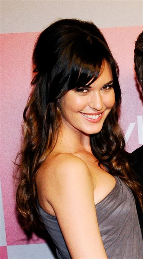 evening hairstyles with bangs prom hairstyles with bangs