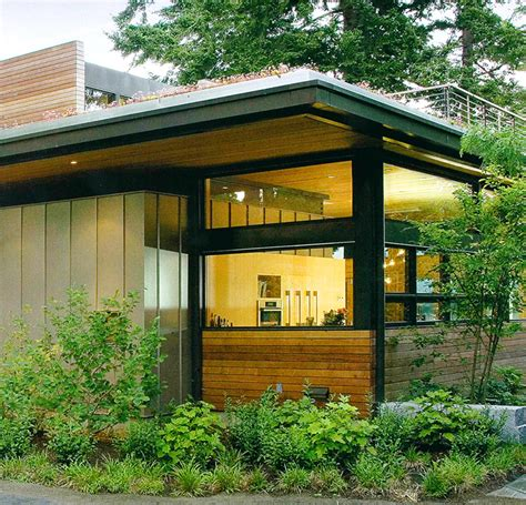 coates design seattle coates design best free home design idea inspiration