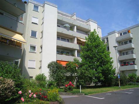 isi immobilien maintal 79 verkauft wohnung in maintal bischofsheim