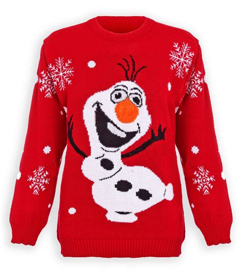 knitting pattern minion jumper unisex ladies mens kids christmas knitted jumpers plus