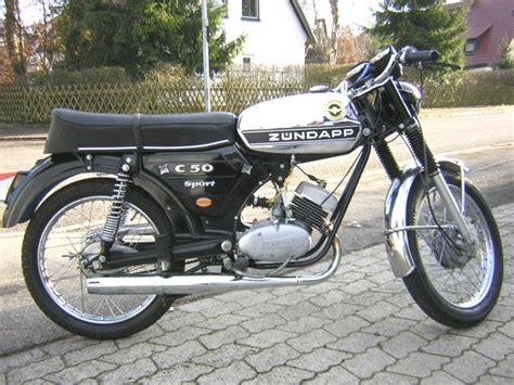 Motorrad 80ccm Führerschein by Postet Euer Traummotorrad D2jsp Topic