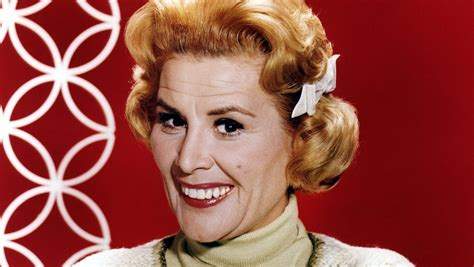 suddenlink commercial actress rose rose marie dead dick van dyke show star was 94