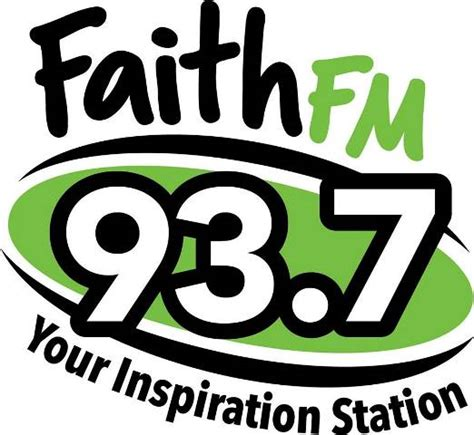listen to the fan 93 7 islamabad images i 94 check out islamabad images i 94