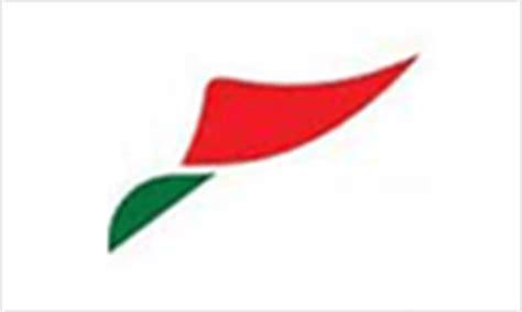 emirates global aluminium emirates global aluminium ega careers emirates global