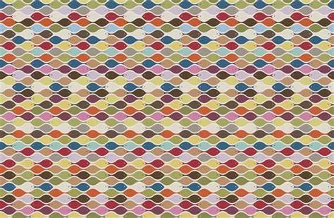 scandinavian wallpaper  decor scandinavian wallpaper