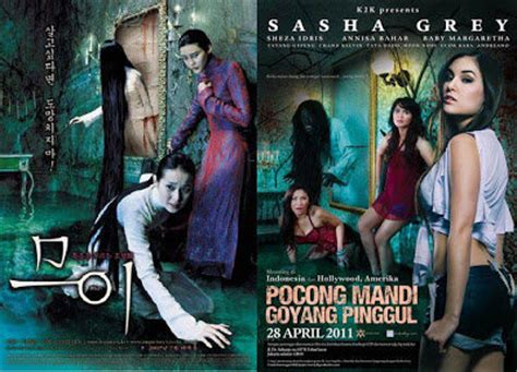 film horor luar negeri terbaru 2017 poster film horor indonesia yang jiplak luar negeri