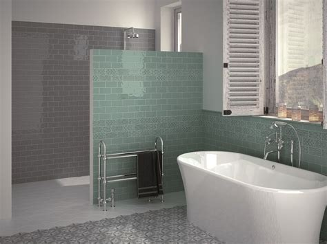 bathrooms tiles designs ideas 116 best bathroom tile ideas images on