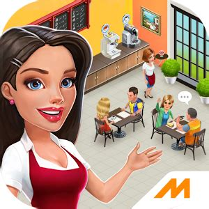 cafe hack apk my cafe recipes stories 2017 10 1 mod unlimited money