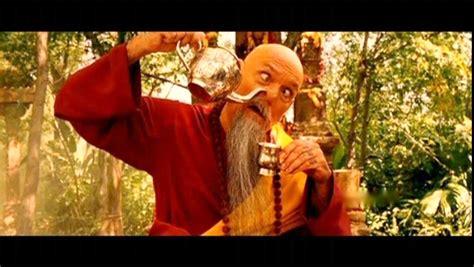 mandarin film oscar the mandarin vs avatar aang battles comic vine
