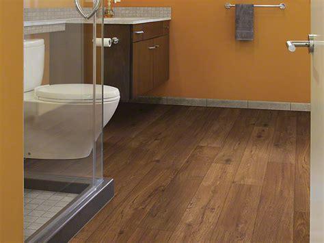 floorte classico giallo luxury vinyl plank 6 quot x 48 quot 0426v 643