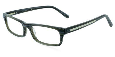 eisenhower gray eyeglasses for sale glasses
