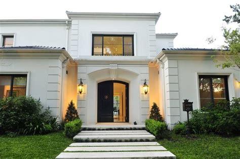 imagenes jardines entrada casa fachadas bonitas de casas part 12
