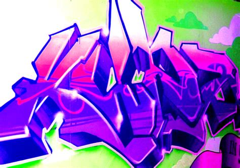 wallpaper design graffiti graffity creator