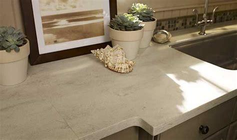 Www Countertops by A American Contractors Corian Countertops