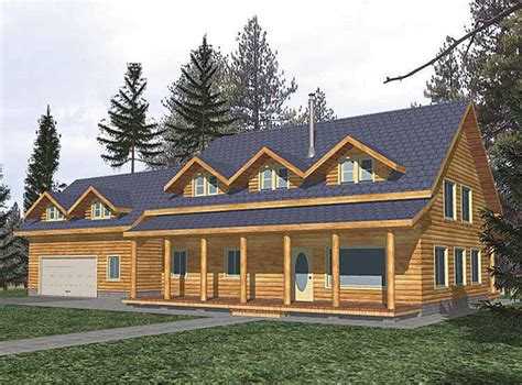 two story ranch house ranch style homes vs two story house design ideas