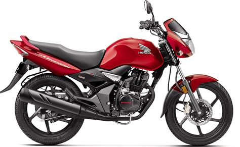 honda cbr150r mileage on road honda cb unicorn 150 price mileage review honda bikes