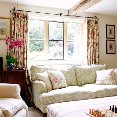soft green living room raspberry and soft green living room summer living room ideas housetohome co uk