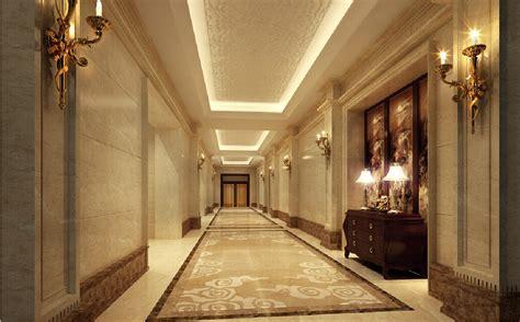 hotel corridor modern home corridor design carpet hug