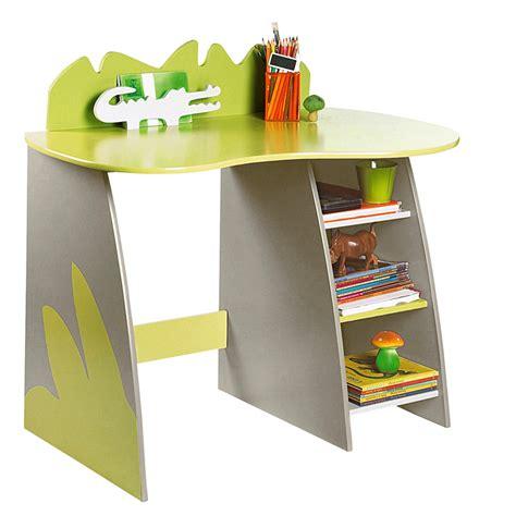 Formidable Chambre D Enfants Garcon #2: bureau-crocodile-vertbaudet-10738411cqqim.jpg