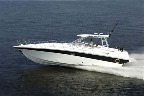 fountain sport fishing boats for sale research fountain boats 38 sportfish boat on iboats