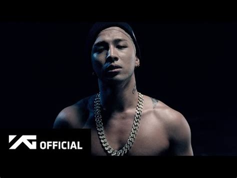 download mp3 free taeyang eyes nose lips download youtube mp3 bigbang if you m v