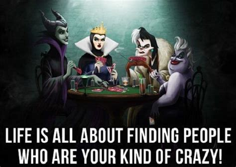 life meme crazy people geeky overload pinterest