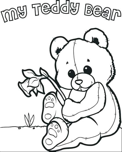 sleeping bear coloring pages to print sleeping bear coloring page grizzly free printable