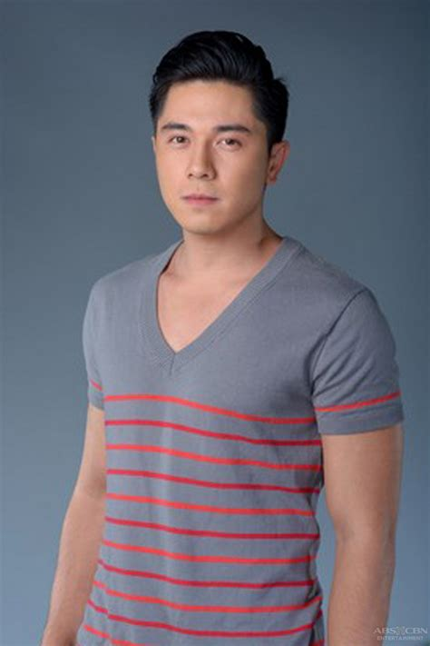 paulo avelinos hairatyle 10 photos of paulo avelino that will make you love him