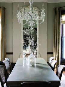 301 Moved Permanently Chandelier Dining Room