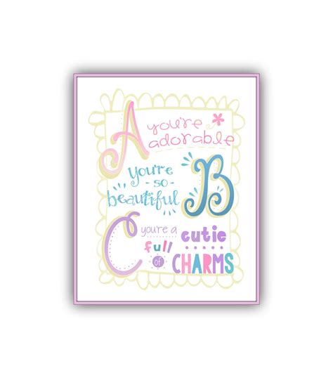 Baby Shower Quotes by Christian Quotes For Baby Shower Quotesgram