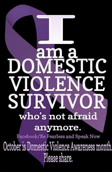 why so many domestic violence survivors dont get help les 377 meilleures images du tableau violence conjugale